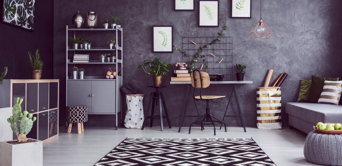 Famous Interior Designers and their secret to success