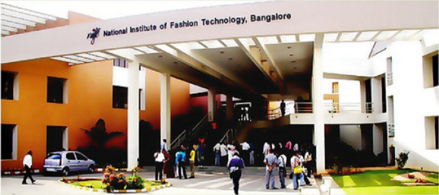 Top 10 Fashion Designing Colleges in Bangalore