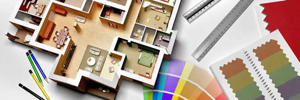 Top 10 Interior Designing Colleges in India