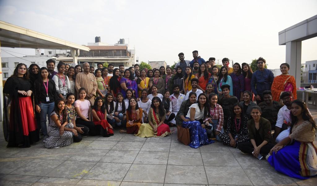 Jediiians Celebrated International Mother Language Day jediiians celebrated international mother language day Jediiians Celebrated International Mother Language Day International Mother Language Day 38